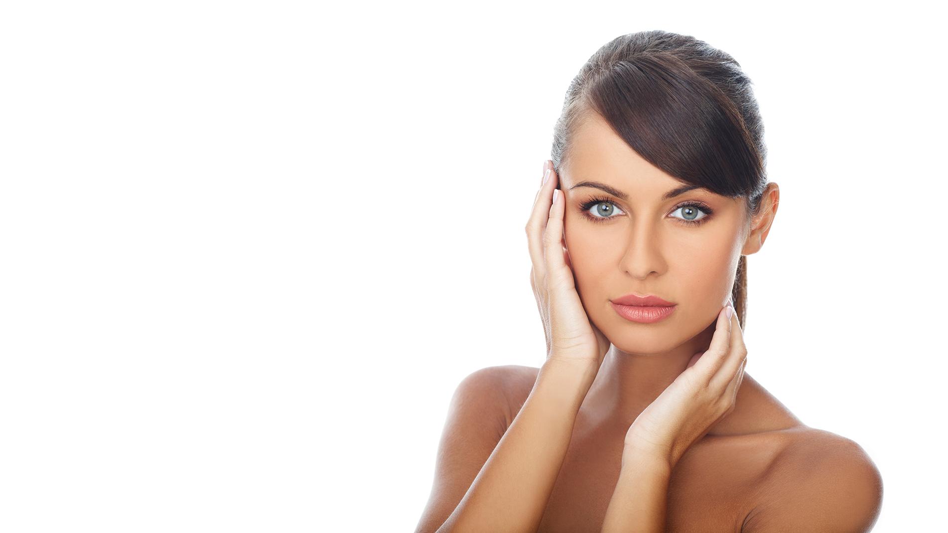gama alta masaje tantra experiencia de novia